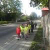 SAM_4153